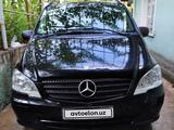 Mercedes-Benz Vito 2014 года за 16 000 у.е. в Angren
