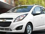 Chevrolet Spark, 4 позиция 2020 года за ~8 934 y.e. в Бухара