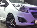 Chevrolet Spark, 1 pozitsiya 2012 года за 6 700 у.е. в Toshkent