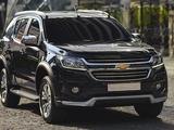 Chevrolet TrailBlazer 2020 года за ~39 081 у.е. в Urganch