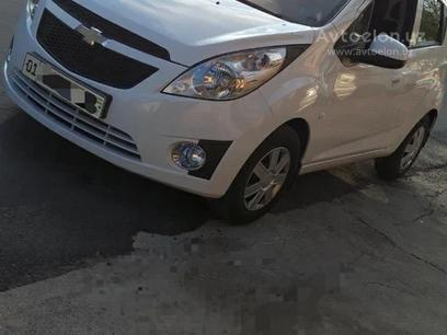 Chevrolet Spark, 2 позиция 2016 года за 6 600 y.e. в Ташкент