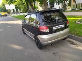 Daewoo Matiz Best 2009 года за 3 900 y.e. в Ташкент
