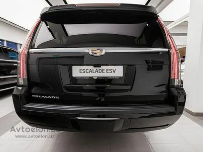 Cadillac Escalade 2020 года за 85 000 у.е. в Toshkent – фото 4