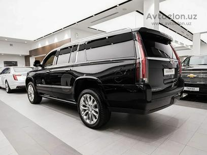 Cadillac Escalade 2020 года за 85 000 у.е. в Toshkent – фото 5