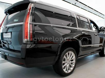 Cadillac Escalade 2020 года за 85 000 у.е. в Toshkent – фото 6
