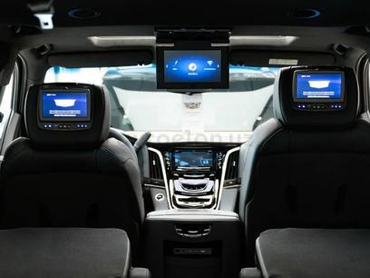 Cadillac Escalade 2020 года за 85 000 у.е. в Toshkent – фото 7