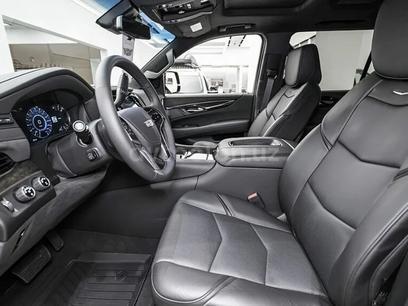 Cadillac Escalade 2020 года за 85 000 у.е. в Toshkent – фото 11