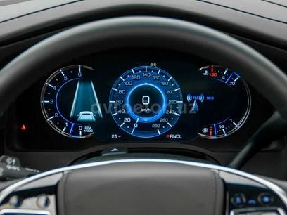Cadillac Escalade 2020 года за 85 000 у.е. в Toshkent – фото 12