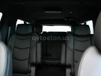 Cadillac Escalade 2020 года за 85 000 у.е. в Toshkent – фото 13