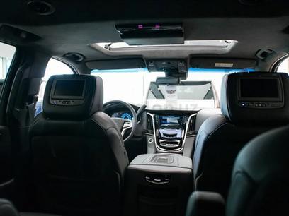 Cadillac Escalade 2020 года за 85 000 у.е. в Toshkent – фото 14