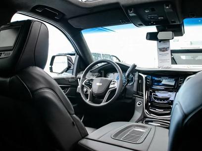 Cadillac Escalade 2020 года за 85 000 у.е. в Toshkent – фото 15