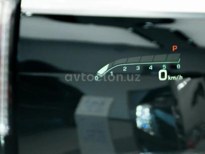 Cadillac Escalade 2020 года за 85 000 у.е. в Toshkent – фото 16
