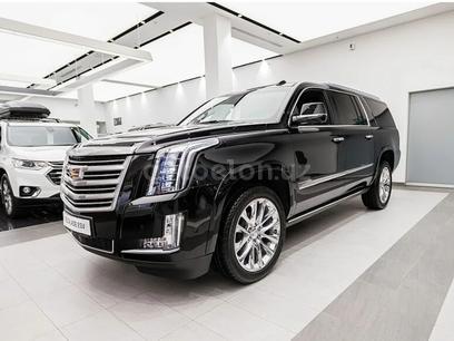 Cadillac Escalade 2020 года за 85 000 у.е. в Toshkent – фото 2