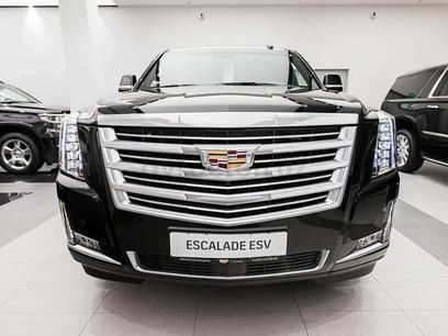 Cadillac Escalade 2020 года за 85 000 у.е. в Toshkent – фото 3