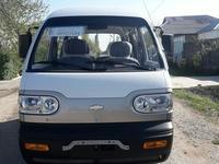 Chevrolet Damas 2021 года за ~7 314 y.e. в Ташкент