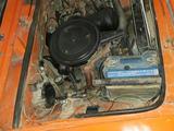 ВАЗ (Lada) 2101 1976 года за ~1 237 y.e. в Джизак