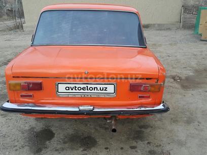ВАЗ (Lada) 2101 1976 года за ~1 238 y.e. в Джизак – фото 10