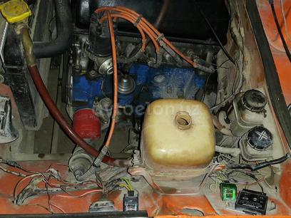 ВАЗ (Lada) 2101 1976 года за ~1 238 y.e. в Джизак – фото 2
