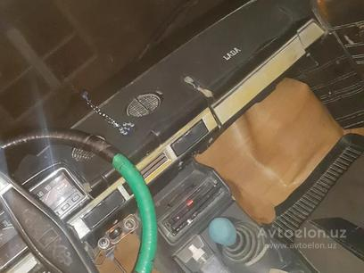 ВАЗ (Lada) 2101 1976 года за ~1 238 y.e. в Джизак – фото 5