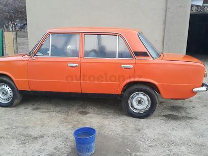 ВАЗ (Lada) 2101 1976 года за ~1 238 y.e. в Джизак – фото 9