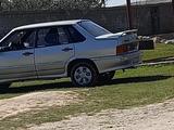 VAZ (Lada) Самара 2 (седан 2115) 2003 года за 2 500 у.е. в Qamashi tumani