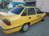 Daewoo Nexia 2001 года за 4 300 у.е. в Samarqand