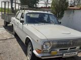 GAZ 24011 1984 года за 2 500 у.е. в Yangiyo'l
