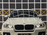 BMW X6 2009 года за ~38 778 у.е. в Toshkent