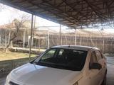 Chevrolet Cobalt, 1 pozitsiya 2014 года за 8 400 у.е. в Andijon