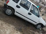 Daewoo Tico 1998 года за ~1 522 у.е. в Xo'jayli tumani