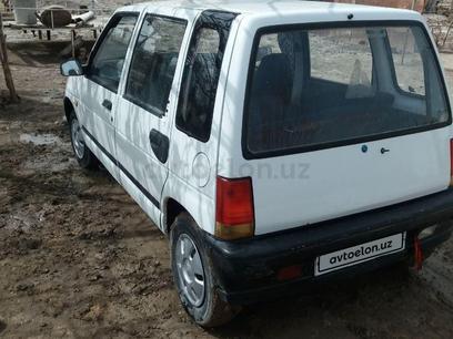 Daewoo Tico 1998 года за ~1 522 y.e. в Ходжейлийский район – фото 2