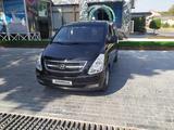 Hyundai H-1 2009 года за 24 000 y.e. в Ташкент