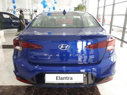 Hyundai Elantra 2020 года за ~22 708 у.е. в Toshkent – фото 3