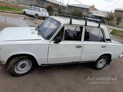 VAZ (Lada) 2101 1981 года за 1 100 у.е. в Toshkent