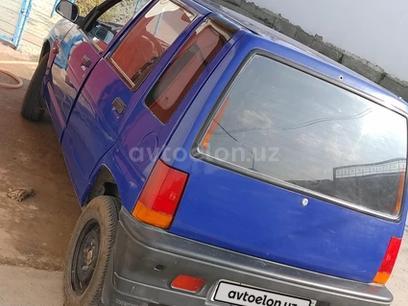 Daewoo Tico 1998 года за ~1 996 y.e. в Бухара