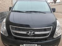 Hyundai Grand Starex 2014 года за 15 000 у.е. в Buxoro