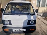 Daewoo Damas 1999 года за 4 200 у.е. в Toshkent
