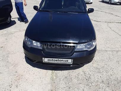 Chevrolet Nexia 2, 2 pozitsiya DOHC 2009 года за ~4 253 у.е. в Nukus