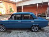 ВАЗ (Lada) 2106 1975 года за 1 800 y.e. в Коканд