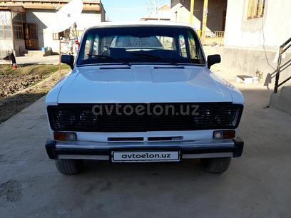 VAZ (Lada) 2106 1995 года за 2 000 у.е. в Jizzax