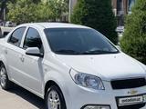 Chevrolet Nexia 3 2020 года за 9 700 у.е. в Toshkent