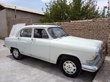 GAZ 21 (Volga) 1964 года за 2 500 у.е. в Nukus