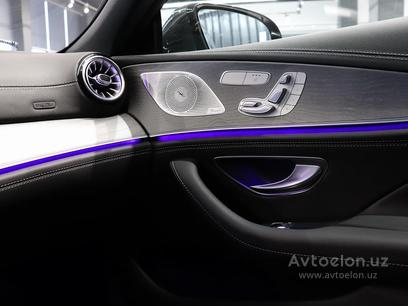 Mercedes-Benz AMG GT 2019 года за 155 000 у.е. в Toshkent – фото 6