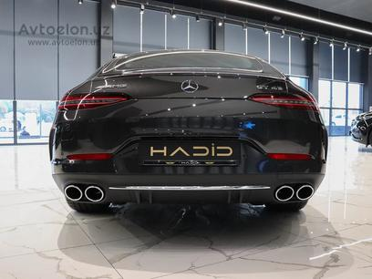 Mercedes-Benz AMG GT 2019 года за 155 000 у.е. в Toshkent – фото 9