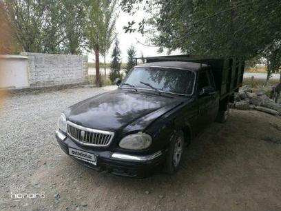 GAZ 31105 (Volga) 2006 года за 4 200 у.е. в Paxtakor tumani – фото 5