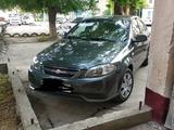 Chevrolet Lacetti, 1 pozitsiya GBO 2018 года за 10 400 у.е. в Toshkent