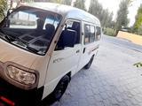 Chevrolet Damas 2007 года за 4 600 y.e. в Фергана