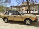 Moskvich 2141 1991 года за ~1 897 у.е. в Toshkent