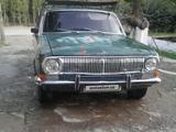 ГАЗ 24 (Волга) 1980 года за ~1 588 y.e. в Самарканд