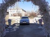 Chevrolet Lacetti, 1 позиция 2011 года за 6 600 y.e. в Китабский район